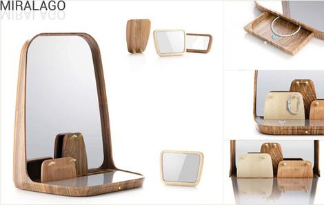 Конкурс Porada International Design Award: итоги   галерея [1] фото [3]