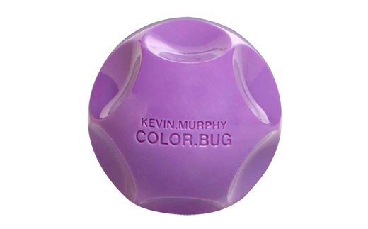 Kevin Murphy, Color Bug Hair