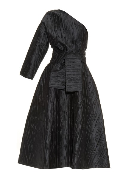 100 самых красивых платьев из осенних коллекций | галерея [1] фото [101]