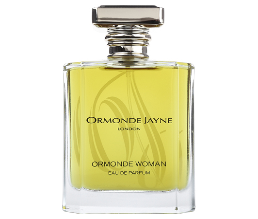 Ormond Jayne Ormond Woman