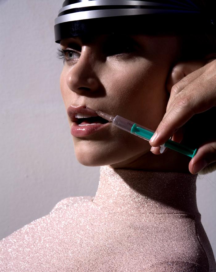 Побочный эффект: как инъекции красоты меняют личность 4