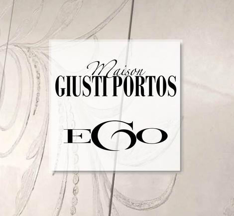 Открытие флагманского бутика Giusti Portos Maison и Ego в Москве | галерея [1] фото [6]