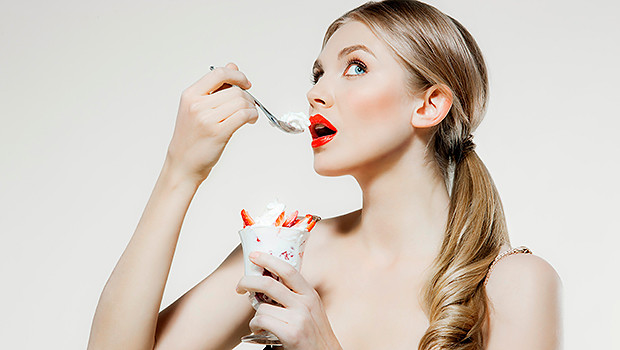 Почему хочется есть каждый час