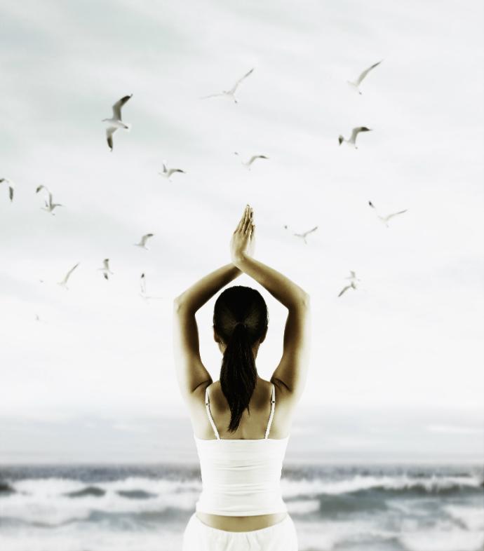 5 способов восстановиться после стресса