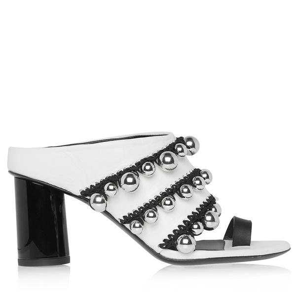 Модные туфли | галерея [2] фото [3]