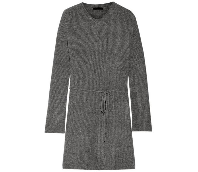 Выбор ELLE: свитер The Row