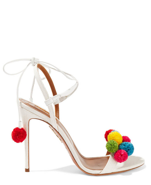 Свадебные туфли | галерея [3] фото [14]