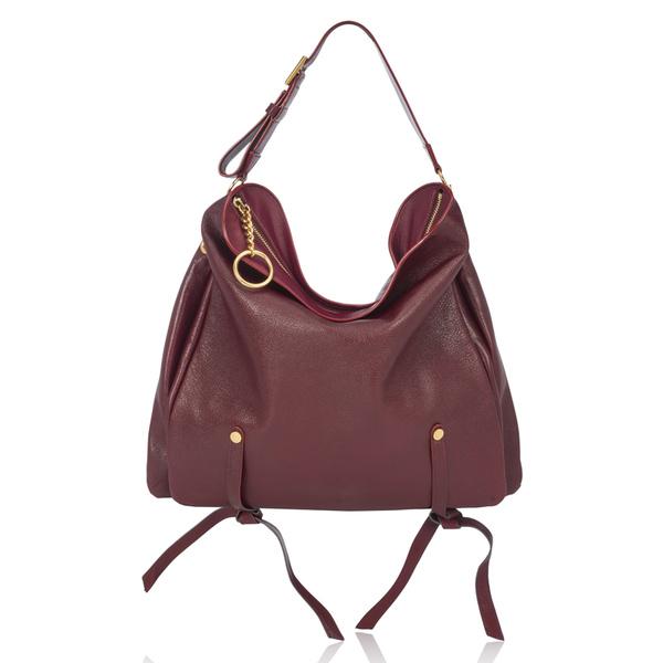 модные сумки ss16 | галерея [6] фото [3]