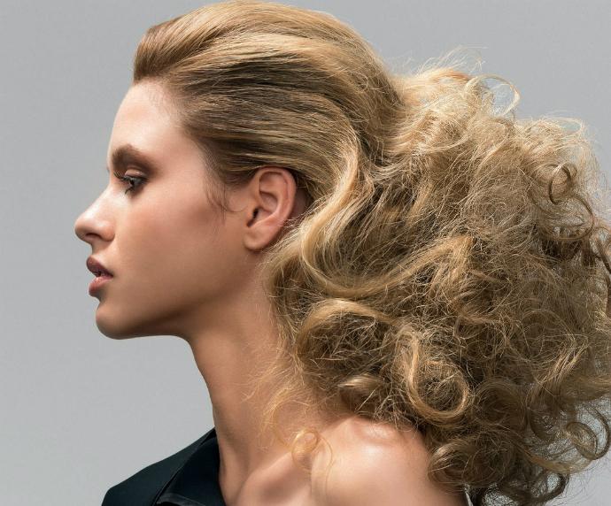 Топ-10: самые необычные средства стайлинга для волос