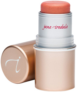 Jane Iredale in Touch Comfort