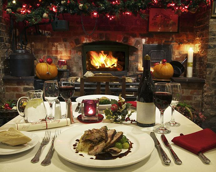 Что приготовить на праздничный стол в Год Обезьяны?