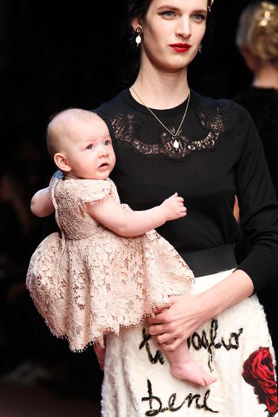 От первого лица: редактор моды ELLE о взлетах и провалах на Неделе моды в Милане | галерея [2] фото [3]