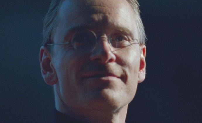 «Стив Джобс» (Steve Jobs) 2015