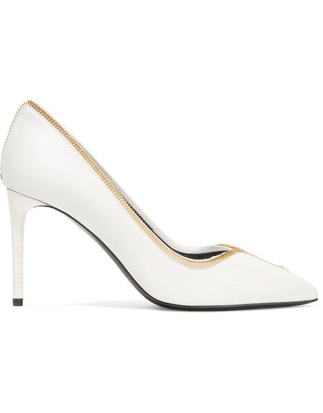 20 пар удобных свадебных туфель | галерея [1] фото [2]
