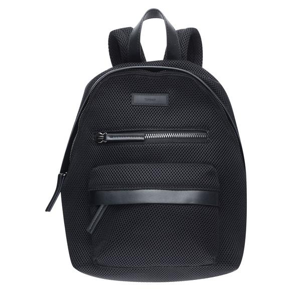модные сумки ss16 | галерея [2] фото [2]