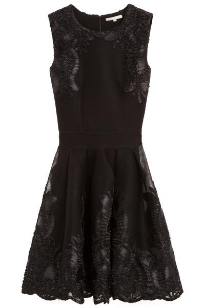Платья на выпускной | галерея [1] фото [5]