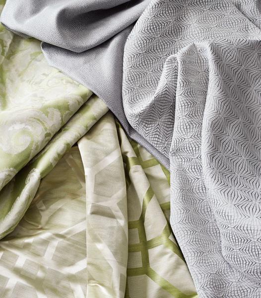 Новые обои и ткани Zoffany | галерея [1] фото [1]