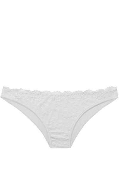 ELLE шопинг: белье и аксессуары для свидания с продолжением | галерея [3] фото [10]