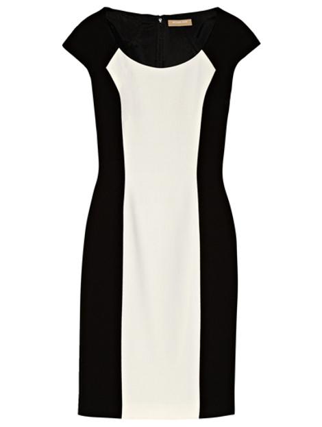 Платье-футляр, Michael Kors