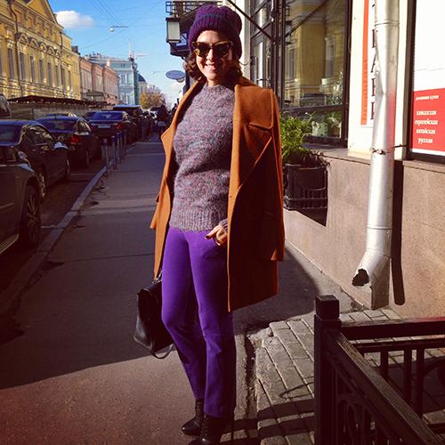 чилингарова