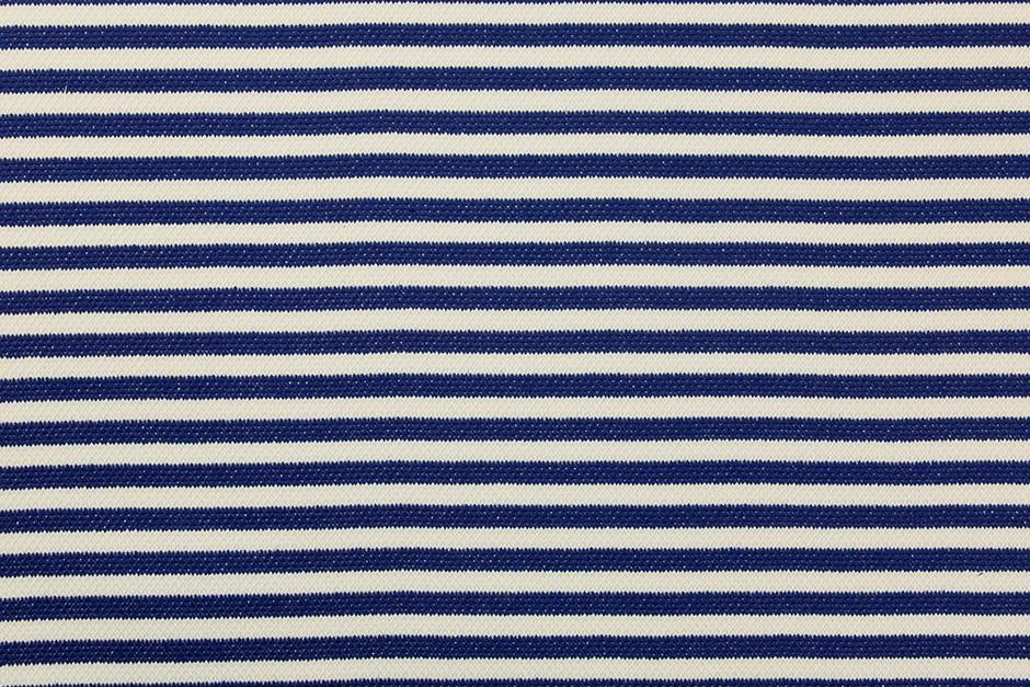 Ткань Tricot Baguette