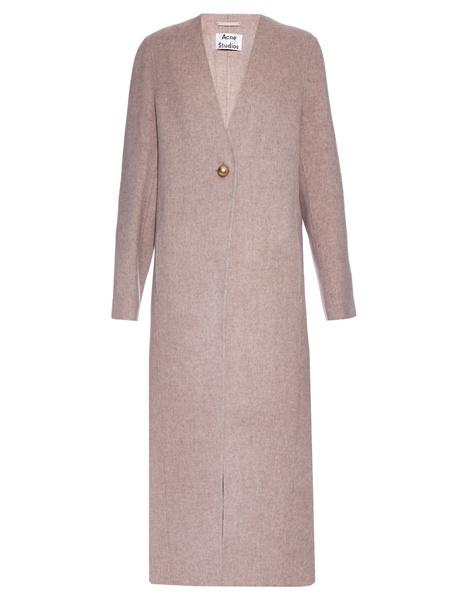 50 идеальных пальто на весну | галерея [1] фото [20]