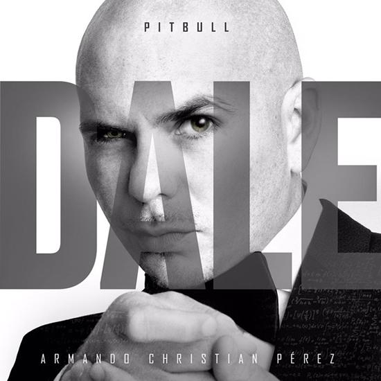 Dale Pitbull
