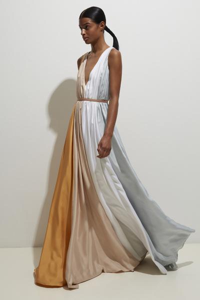Платья для подружек невесты | галерея [1] фото [5]