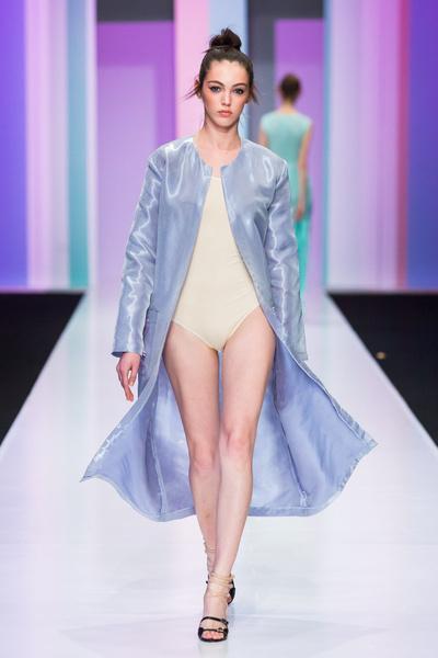 Неделя моды в Москве: самые громкие дебюты | галерея [3] фото [4]