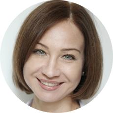Врач-терапевт Турчинская Светлана Борисовна