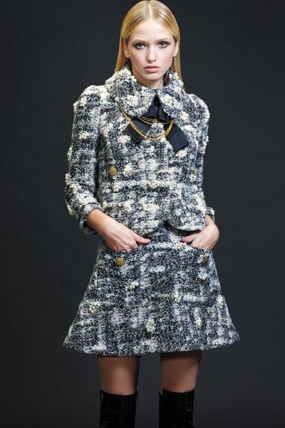 Maison Bohemique Demi Couture 15