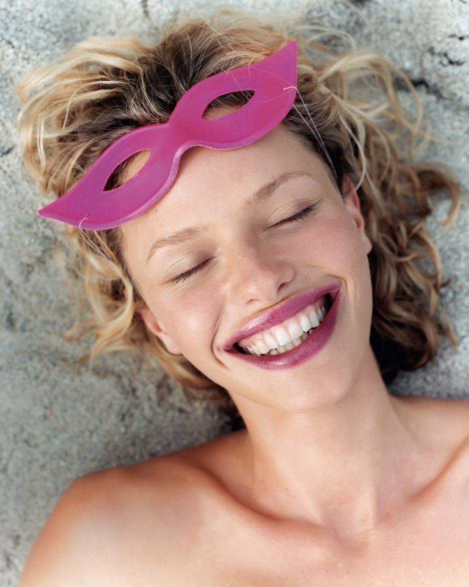 10 правил для создания идеальной улыбки