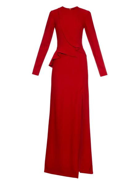 50 платьев для новогодней вечеринки | галерея [1] фото [40]