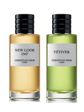 Couturier Parfumeur от Dior