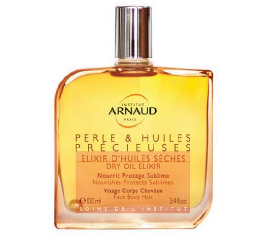 Arnaud Dry Oil Elixir