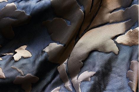 Новые обои и ткани Zoffany | галерея [1] фото [11]
