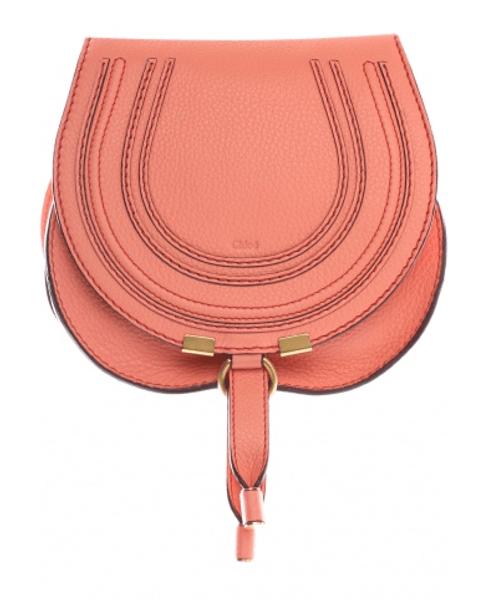 Chloe Модные сумки весна лето 2015