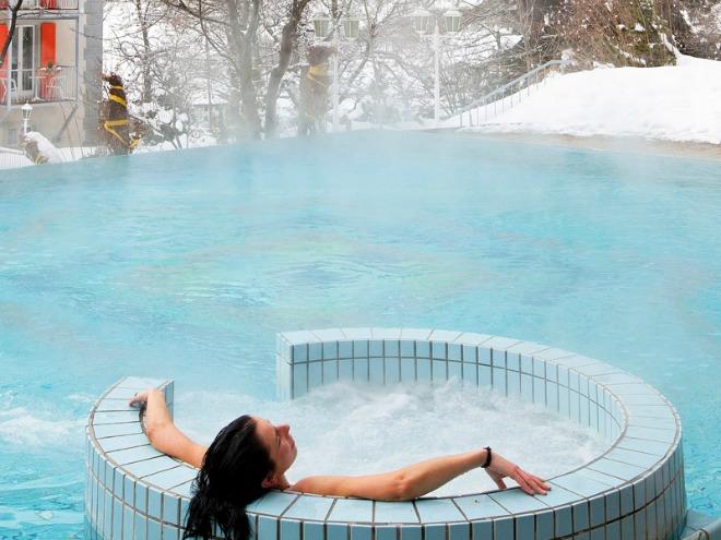отель les sources des alpes лейкербад швейцария
