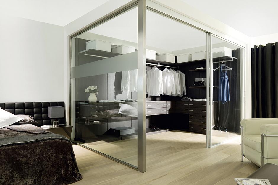 10 новинок для гардеробной