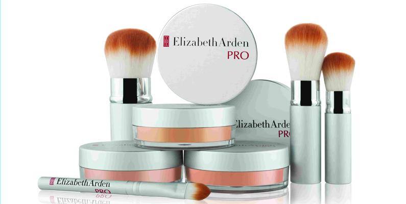 Elizabeth Arden PRO SPF 25