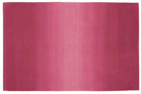 Ковер Dippy Pink, The Rug Company.