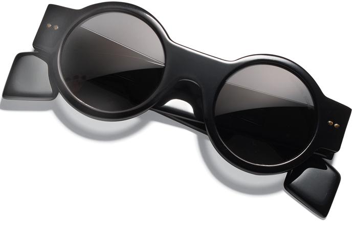 Солнцезащитные очки, Michael Kors.