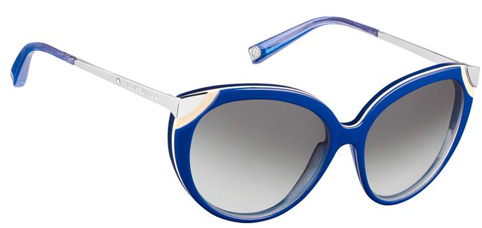 Солнечные очки Amber