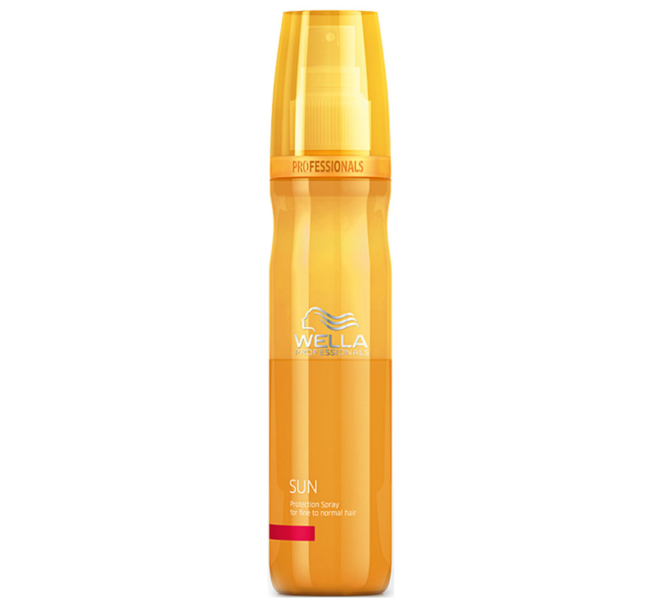 Wella Professionals Sun Protection Spray