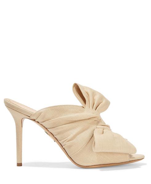 Свадебные туфли | галерея [1] фото [6]