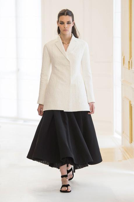 Dior Haute Couture