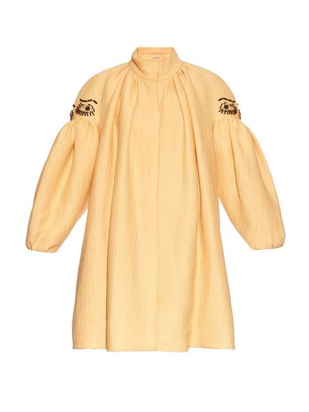 50 идеальных пальто на весну | галерея [1] фото [14]