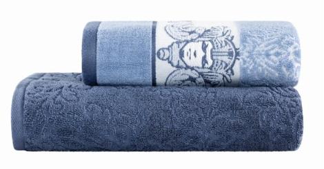 Сезонная распродажа в Доме текстиля Togas | галерея [1] фото [6]