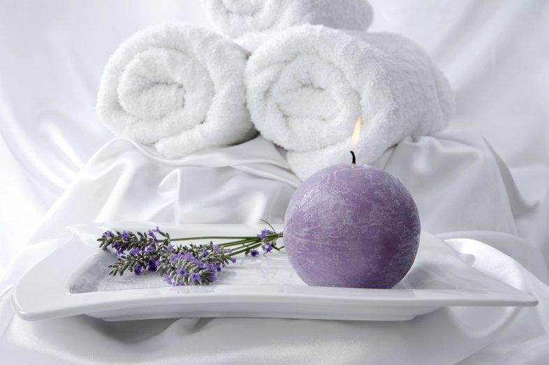 как на курорте: лучшие ароматы для вашей ванной