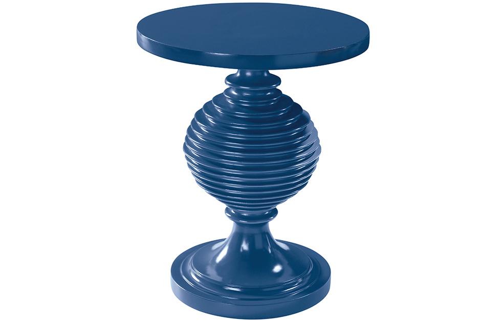 Столик из коллекции мебели Alexa Hampton